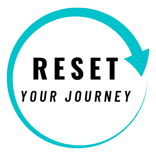 Reset Your Journey